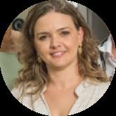Janaína Pinheiro