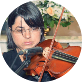 Karine de Oliveira