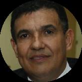 Paulo Pôssa