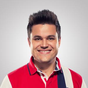 Marcus Ferraz