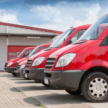 auto fleet rental insurance alquiler fleet