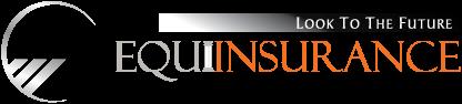 Equiinsurance, LLC