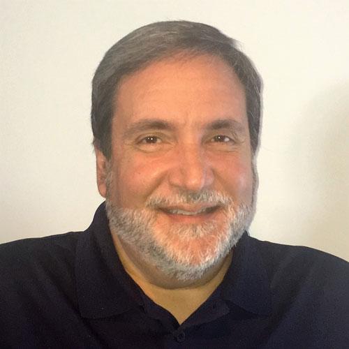 Anthony Frisiello
