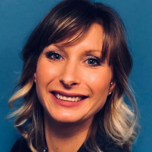 Amanda Figueroa