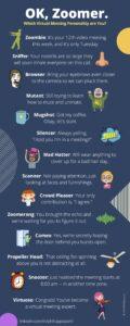 fun terms