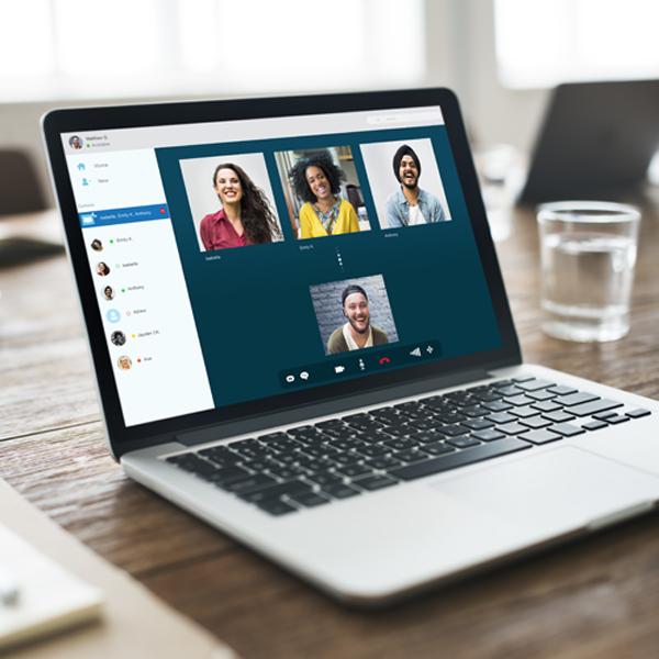 Considering Virtual Meetings During the Coronavirus Epidemic?