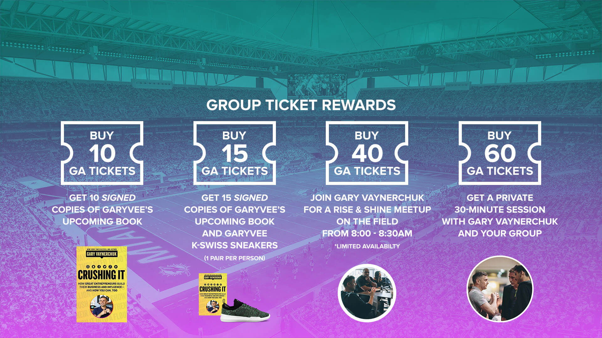 AGENT2021_rewards_banner