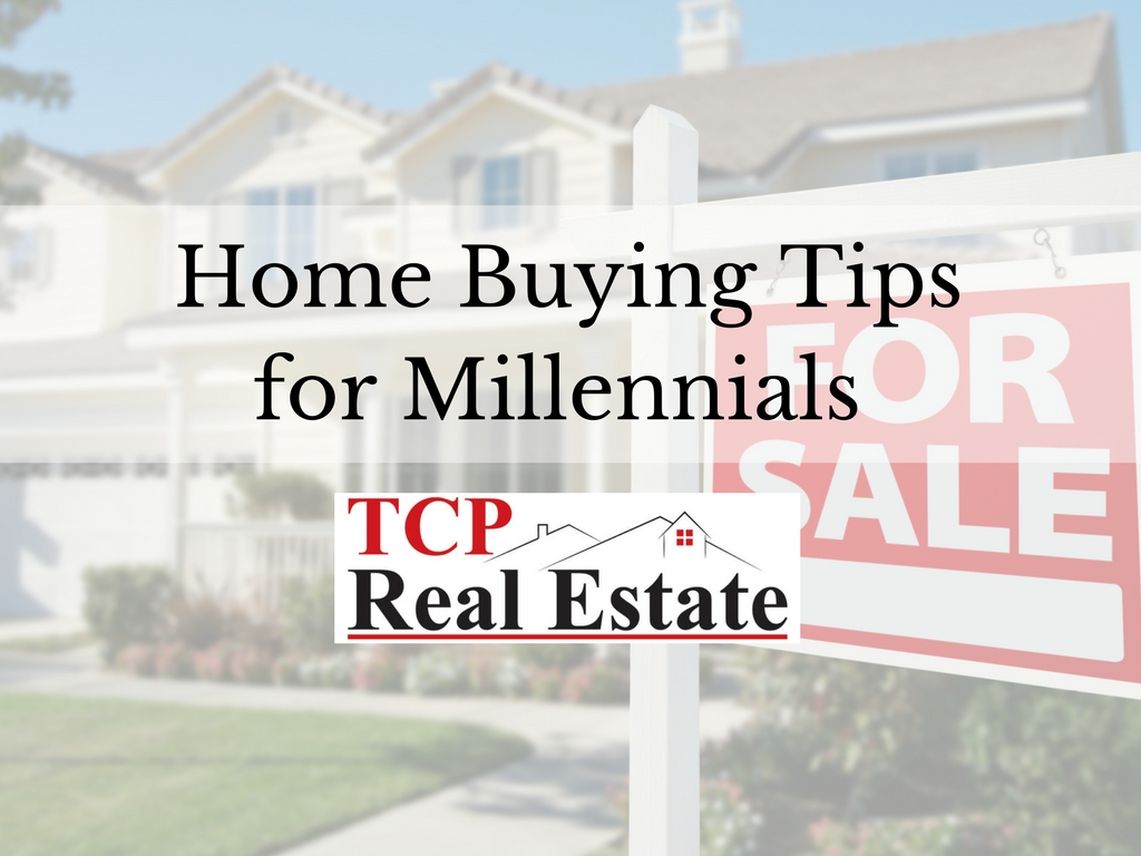 Home Buying Tips for Millennials - HAR.com on home cleaning tips, price your home, tips & articles, home inspection tips, home selling tips, home remodeling tips, house flipping tips, insurance tips, how to create a good home ad, personal finance tips, selling your home, owning your home, home care tips, home organizing tips, home showing tips, savings tips, home depot patio paver stones, home statistics, home management tips, home design tips, home inspections, home sellers guide, cool products for your home, identity theft tips, debt management tips, home renting tips, home tiny house, selling tips, house hunting tips,