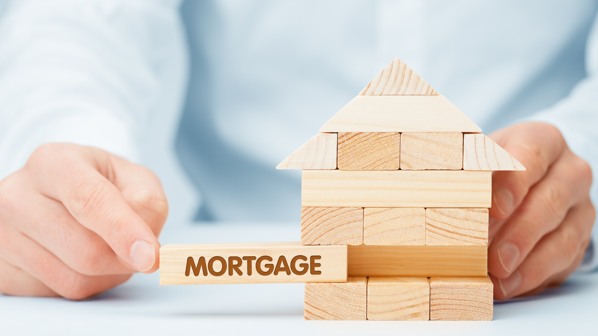 How to Shop for a Home Loan forecast