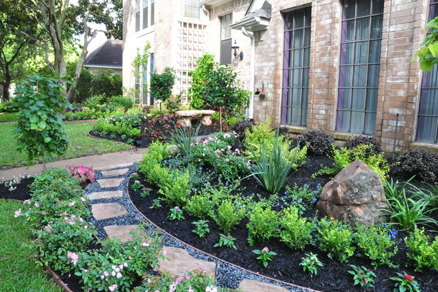 Landscaping Ideas To Freshen Up Your Yard Harcom