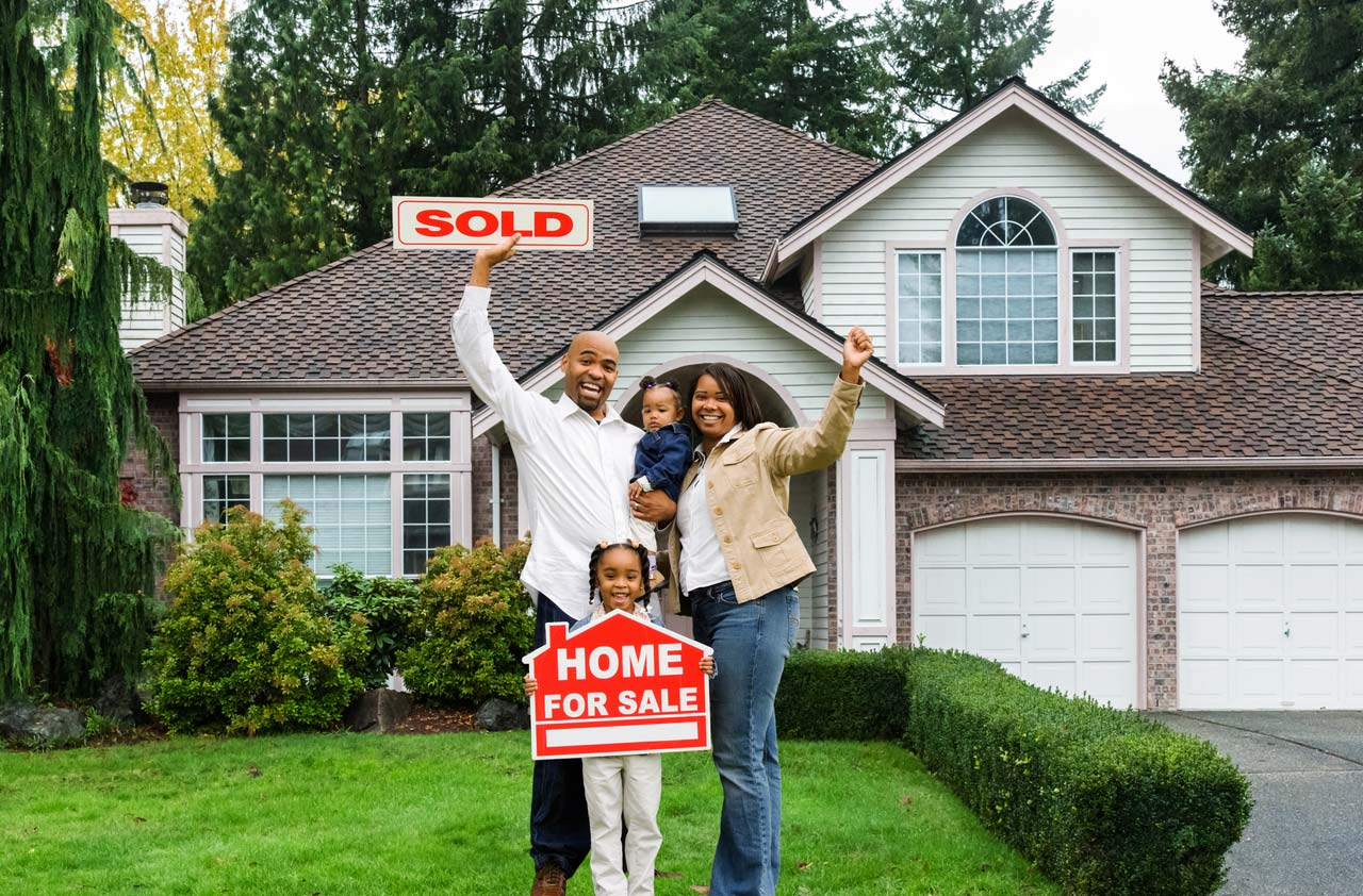 How Much Will It Cost Me To Sell My House? - HAR com