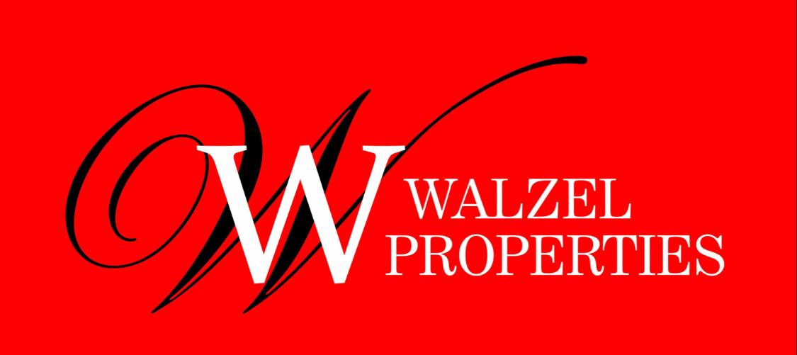 Walzel Logo