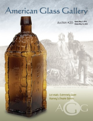 Auction 20 Cover Final