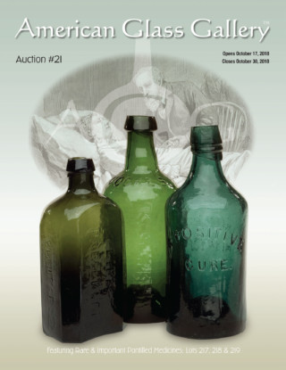 Auction 21 Cover Final