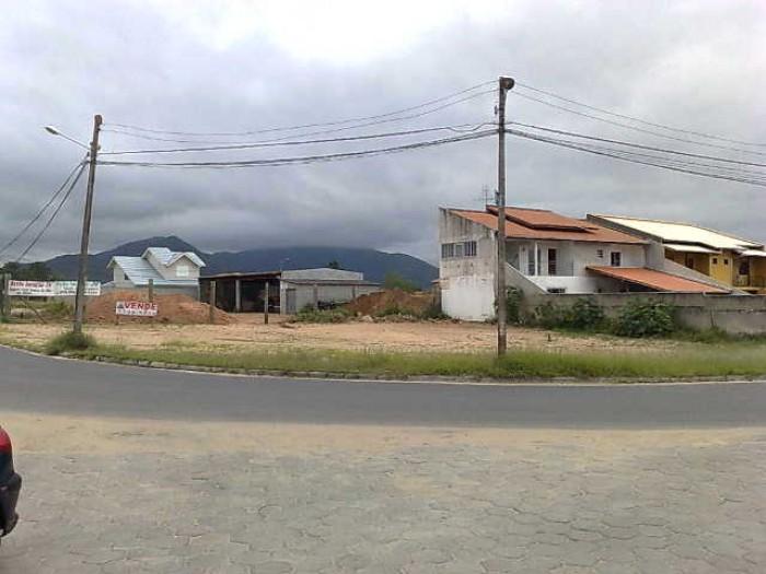 Terreno Código 5070 a Venda no bairro Campeche na cidade de Florianópolis