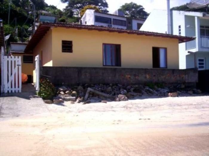 Casa Código 5125 a Venda no bairro Ribeirão da Ilha na cidade de Florianópolis