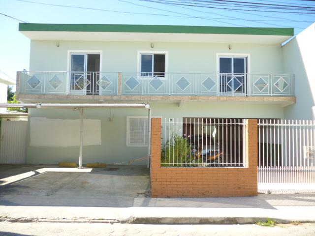 Casa Código 5892 a Venda no bairro Ingleses na cidade de Florianópolis