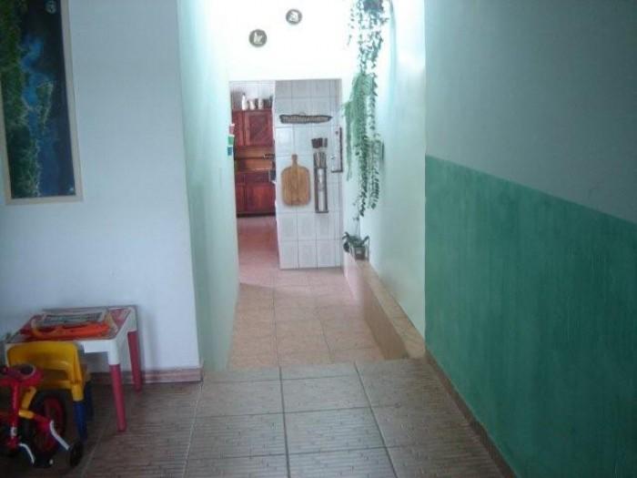 5. acesso cozinha