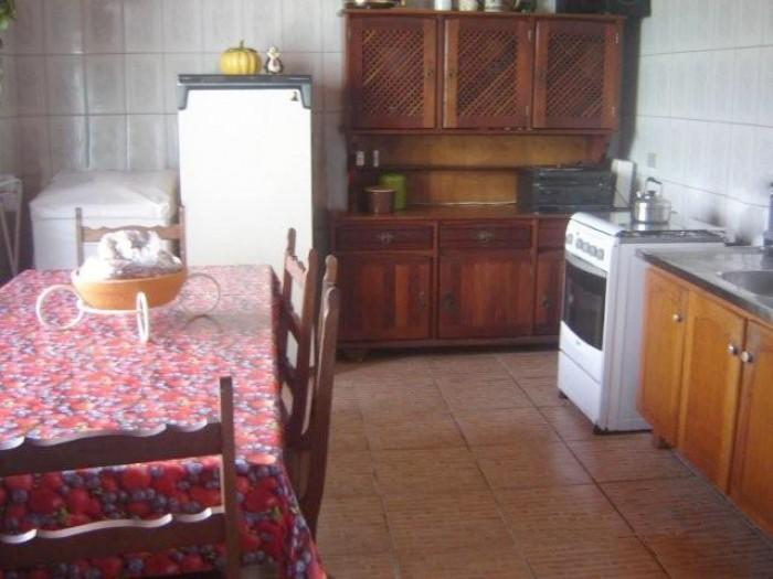 7. cozinha 2