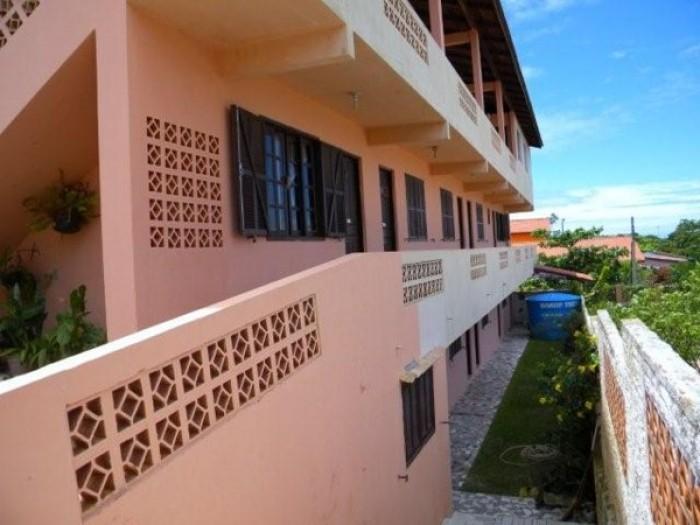 5. fachada lateral