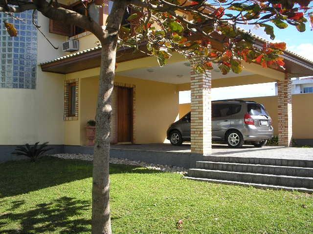 Casa Código 7004 a Venda no bairro Ingleses na cidade de Florianópolis