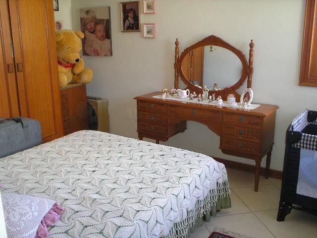 11. dormitório