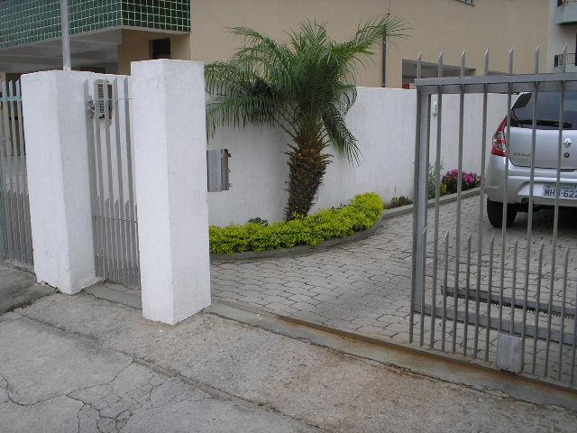 15. portão eletrônico