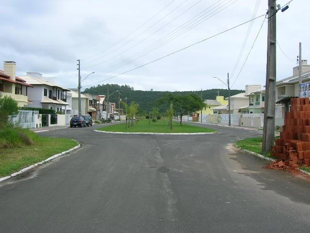 Terreno Código 7658 a Venda no bairro Ingleses na cidade de Florianópolis