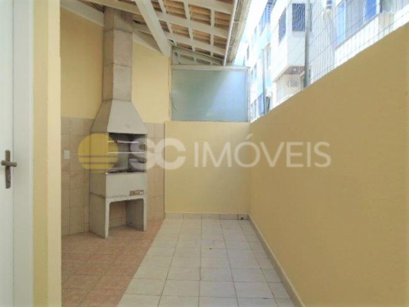 Casa Código 7701 para alugar no bairro Ingleses na cidade de Florianópolis