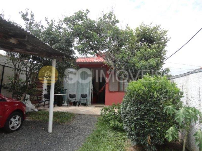 Casa Código 7823 a Venda no bairro Ingleses na cidade de Florianópolis