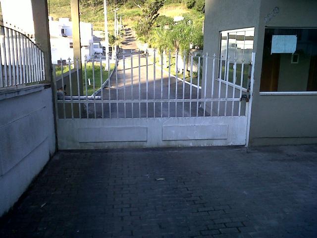 Terreno Código 7941 a Venda no bairro Cachoeira do Bom Jesus na cidade de Florianópolis