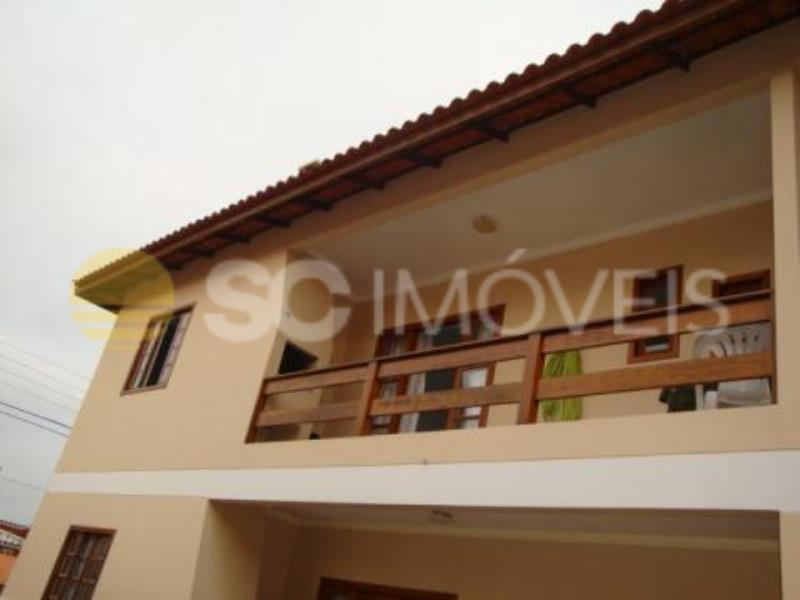 Apartamento Código 7949 a Venda no bairro Ingleses na cidade de Florianópolis