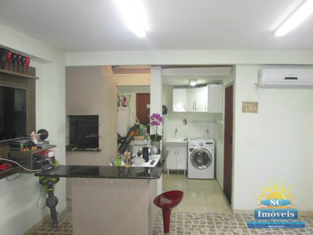 Casa Código 8038 a Venda no bairro Ingleses na cidade de Florianópolis