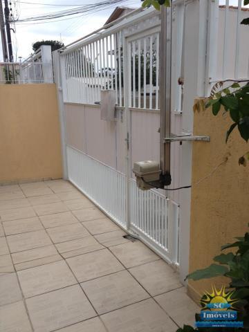 4. portão