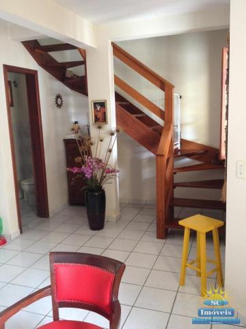 14. escada acesso