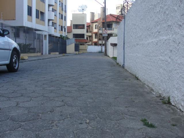 11. rua