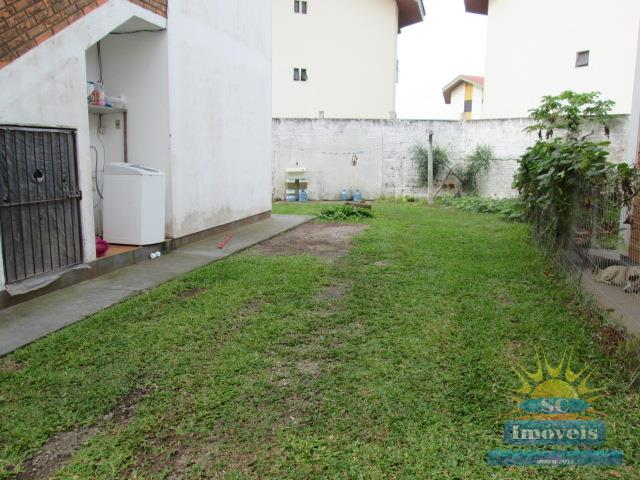 Apartamento Código 8195 para alugar no bairro Ingleses na cidade de Florianópolis