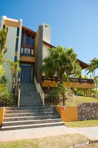 Casa Código 8208 a Venda no bairro Jurerê Internacional na cidade de Florianópolis