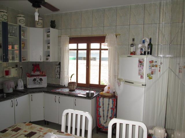 5. cozinha âng.3