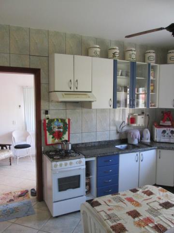 6. cozinha âng.4