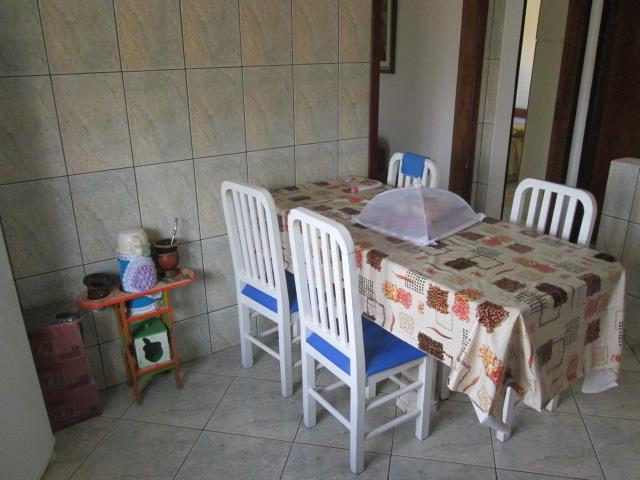 7. cozinha âng.5