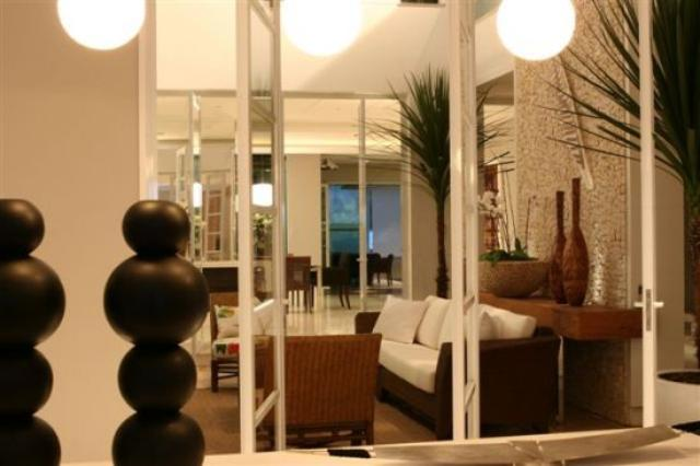Casa Código 8224 a Venda no bairro Jurerê Internacional na cidade de Florianópolis