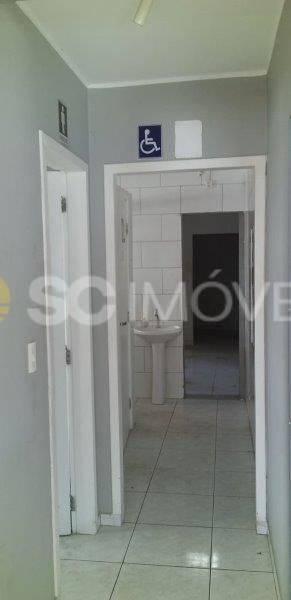 Casa Código 8346 para alugar no bairro Ingleses na cidade de Florianópolis