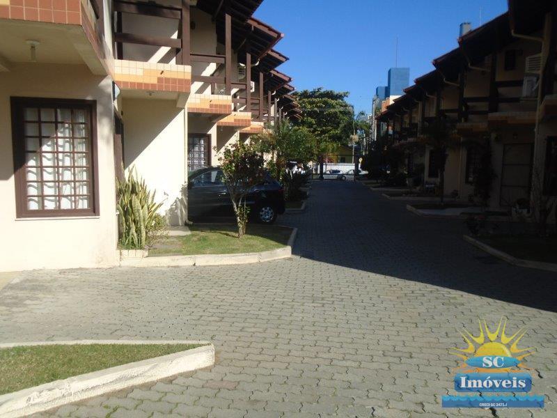 Duplex - Geminada Código 8381 a Venda no bairro Ingleses na cidade de Florianópolis