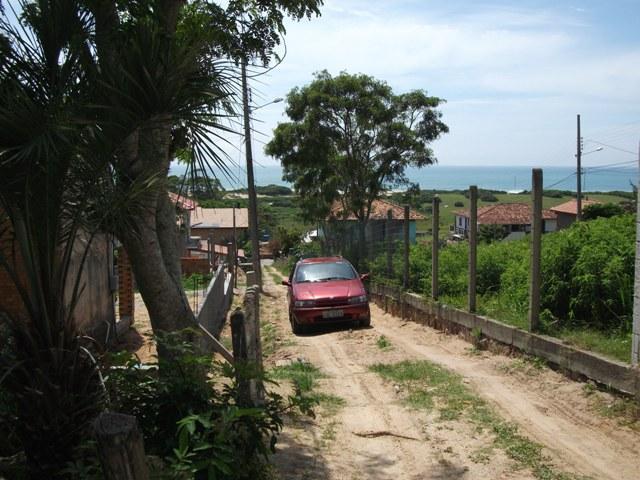 Terreno Código 8458 a Venda no bairro Ingleses na cidade de Florianópolis