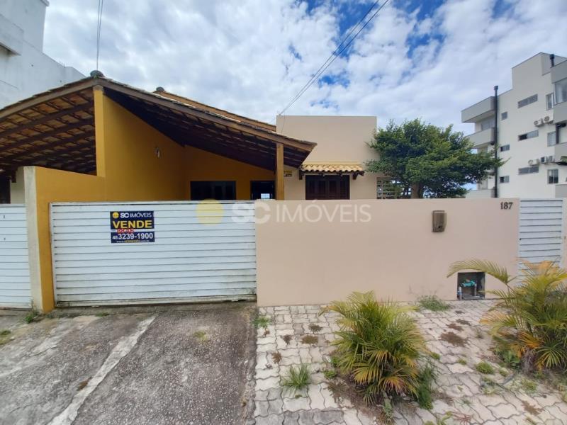 CasaCódigo 8846 a Venda no bairro Ingleses na cidade de Florianópolis