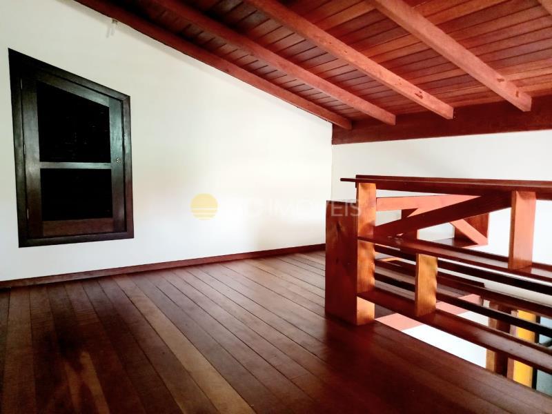 Casa Código 8846 a Venda no bairro Ingleses na cidade de Florianópolis