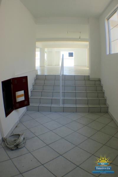 6. acesso mezanino