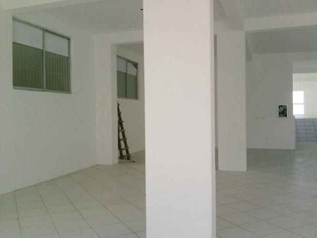 Loja Código 8992 para alugar no bairro Estreito na cidade de Florianópolis
