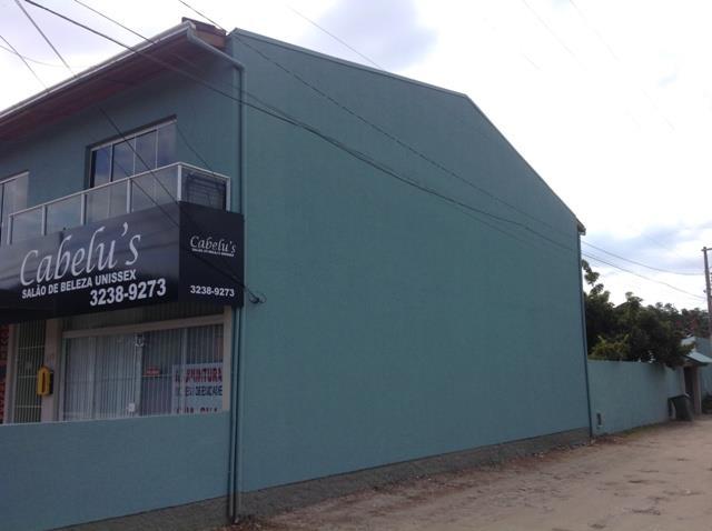 3. fachada lateral